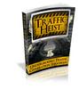 Thumbnail Traffic Heist eBook PDF + MRR