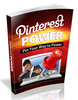 Thumbnail Pinterest: Pin Your Way To Power