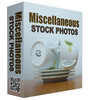 Thumbnail Miscellaneous Stock Photos V316