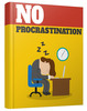 Thumbnail No Procrastination