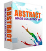 Thumbnail Abstract Image Collection V4