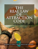 Thumbnail The Real Law Of Attraction Code