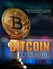 Thumbnail Bitcoin Breakthrough