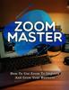 Thumbnail Zoom Master