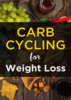 Thumbnail Carb Cycling for Weight Loss