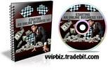 Thumbnail Starting An Online Business 101 (Audio) - PLR
