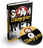 Thumbnail Spam Stopper (Audio) - PLR