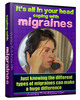 Thumbnail Coping with Migraine Headaches - Its All In Your Head