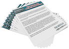 Thumbnail How To Improve Your Memory - 25 PLR Articles pack 2