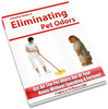 Thumbnail Complete Guide to Eliminating Pet Odors in Your Home
