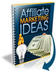 Thumbnail Affiliate Marketing Ideas With Premium Squeeze Page Template