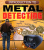 Thumbnail Metal Detecting: How To Find Buried Treasure Audio Book