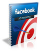 Thumbnail Facebook Marketing Secrets - Ad Miracle