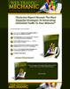 Thumbnail Web Traffic Mechanic With Premium Squeeze Page Template
