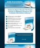 Thumbnail Guide to Successful Information Marketing  Personal PLR
