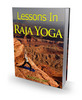 Thumbnail How To Implement Lessons in Raja Yoga Into Your Own Life (PLR)