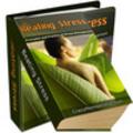 Thumbnail Beating Stress (PLR eBook)
