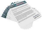 Thumbnail 25 Foreclosure Short Sales PLR Articles