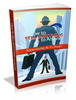 Thumbnail How to Sell Anything to Anyone (MRR) eBook