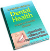Thumbnail A Definitive Guide to Dental Health!