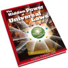 Thumbnail The Hidden Power of Universal Laws (mp3 + Ebook)