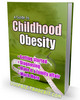 Thumbnail A Guide to Childhood Obesity