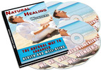 Thumbnail Natural Healing Wonders: The Natural Way to Enhanced Health and Well-Being