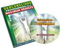 Thumbnail Subconscious Programming  for Maximum Results (Audio +  pdf )