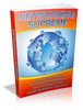 Thumbnail Networking Supreme : How To Become An Expert Networker And Dominate The Home Business Industry (MRR)