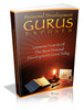 Thumbnail Personal Development Gurus Exposed Comes with Transferable MRR