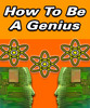 Thumbnail How to Become a Genius and INCREASE Your Intelligence