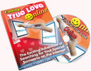 Thumbnail Finding True Love Online - (Online Dating) eBook + Audio MP3