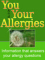 Thumbnail You and Your Allergies - Live Through Your Allergies!
