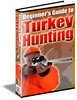 Thumbnail Beginners Guide to Turkey Hunting