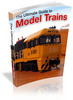 Thumbnail The Ultimate Guide to Model Trains (Model Railroad)