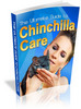 Thumbnail The Ultimate Guide to Chinchilla Care: Secrets To Raising Healthy Chinchillas