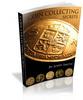 Thumbnail Profitable Coin Collecting Secrets