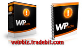 Thumbnail WP Facts WP Plugin Unlimited Domain License! WPFacts Comes with PLR
