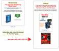 Thumbnail Instant List Profit System Comes Transferable MRR