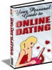 Thumbnail Your Personal Guide to Online Dating!
