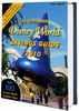 Thumbnail The Ultimate Disney World Savings Guide Ready Made Clickbank Review Sites!