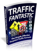 Thumbnail Traffic Fantastic PLR Ebook