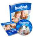 Thumbnail Facebook Advertisement (Audio + Ebook) Comes with Transferable MRR