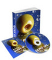 Thumbnail Olive Oil - The Miracle of Nature Audio Books Comes with Transferable MRR