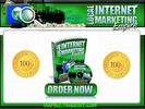Thumbnail Local Internet Marketing Course