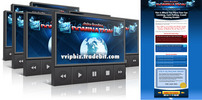 Thumbnail Online Branding Domination Special Video Series - MRR
