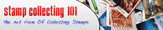 Thumbnail (Unrestricted PLR) Stamp Collecting Plr Ebook