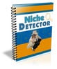 Thumbnail Niche Detector - Secret Niche Sources Most Internet Marketer Never Discover