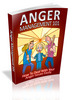 Thumbnail Anger Management 101 MRR eBook