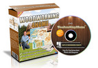 Thumbnail Woodworking4Home Ready Made Clickbank Review Sites!